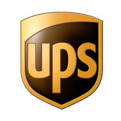 UPS Schiphol-Rijk